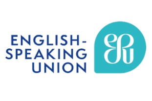 English Speaking Union