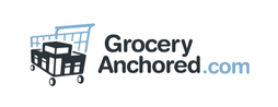 Grocery Anchored