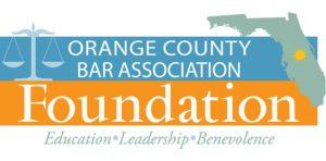 OCBA Foundation